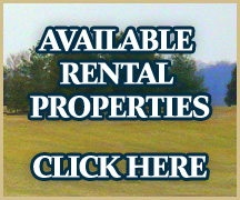 Rental Properties Here