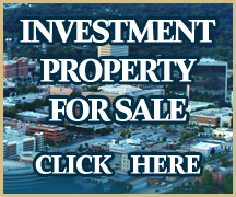 Buy Investment Properties Here